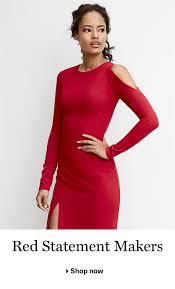 dress pink dresses