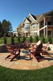 11 best fire pit seating images on pinterest fire pit seating