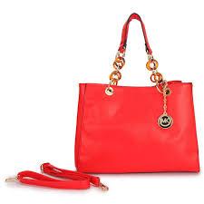 black friday handbags deals michael kors cosmetic bags 100 authentic michael kors handbags