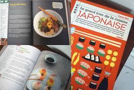 bon livre de cuisine fresh livre cuisine japonaise best of hostelo