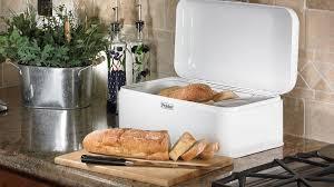 kitchen countertop storage ideas smart ideas for kitchen storage sunset