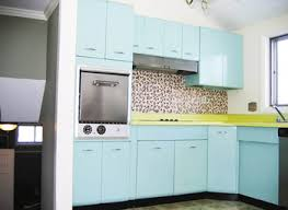 metal kitchen furniture vintage kitchen cabinets nurani org
