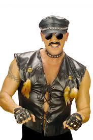 decoration annee 80 déguisements homme années 80