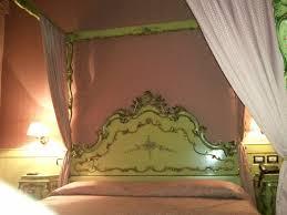 chambre annexe chambre annexe photo de hotel torino venise tripadvisor