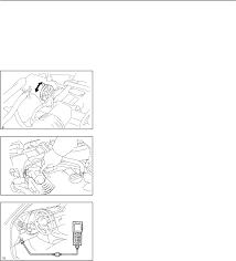 lexus is300 throttle position sensor lexus is300 repair manual pdf