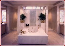 kitchen and bathroom design kitchen bathroom remodeling contractor minneapolis design center