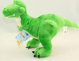 dinosaur rex toy story image dinosaur 2017