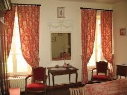 chambre d hote rouen bed breakfast rouen st martin de boscherville le brécy chambres
