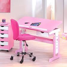 chaises bureau enfant bureau enfant chaise bureau bureaucratic leadership