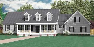 front garage house plans front side entry garage house plans house plans