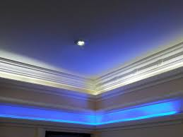 Rhino Cornice Ceiling Repair And Maintenance Specialists In Durban North