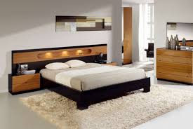 Contemporary Bedroom Furniture Sets Spudmcom - Bedroom furniture designs pictures