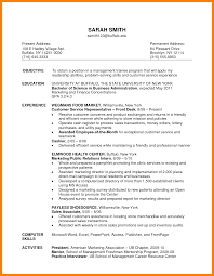 Sales Associate Job Duties For Resume by Resume For Retail Sales Associate Free Resume Example And