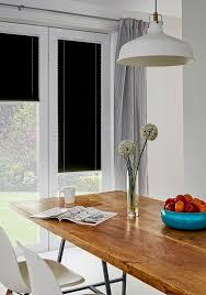 micro blinds for windows intu blinds apollo blinds venetian vertical roman roller