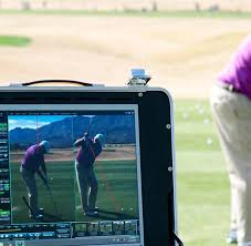 pga west golf academy la quinta resort u0026 club