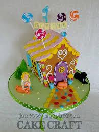 minecraft cupcake house