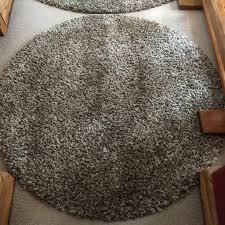 Ikea Adum Rug by Round Rugs Ikea Rug Amazing Round Area Rugs Rug Pads As Ikea
