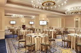 lotte new york palace best venues new york u2013 find venues and
