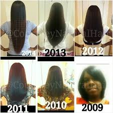 hair weave styles 2013 no edges 3 reasons some people doubt that black women can have long hair