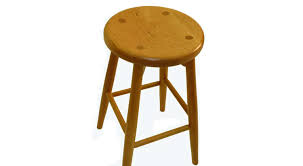circle furniture backless counter and bar stool stools ma