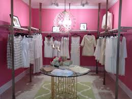 lilly pulitzer stores retail lilly pulitzer