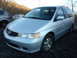 2004 honda odyssey parts 2004 honda odyssey quality oem replacements parts 152753 east