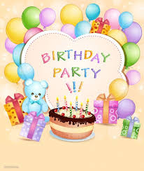 50 beautiful happy birthday greetings 50 beautiful happy birthday greetings card design exles cards