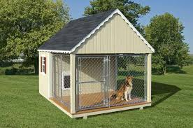 dog houses k 9 kennels