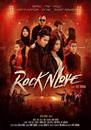 download film horor indonesia terbaru 2012 rock n love 2015 technical specifications shotonwhat