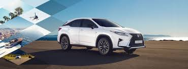 lexus suv hybrid specifications the rx 450h sharpened sophistication lexus