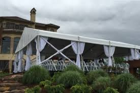 table linen rentals dallas dallas peerless events and tents party and tent rentals