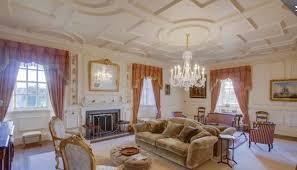 interior design most expensive homes interior design loversiq