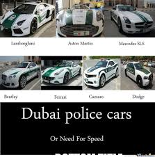 Dubai Memes - awesome dubai is awsome by trollloool meme center
