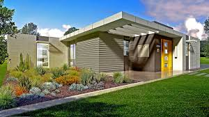 Kb Home Design Center by Home Builder Sees A Future With Movable Walls And Garage Less