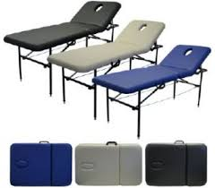 massage table with hole portable massage bed with face hole black includes landed freight