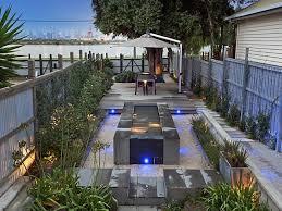 Beautiful Home Orchard Design Contemporary House Design - Backyard orchard design