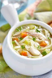 cuisine et mets soupe chinoise au poulet les recettes de cuisine et mets asie