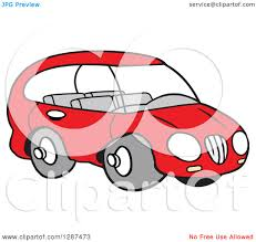 wrecked car clipart clipart of a brunette white woman with her convertible car wrapped