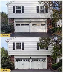 split level garage 34 best split level remodels images on exterior