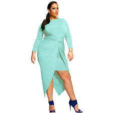 online get cheap dress curvy woman aliexpress com alibaba group