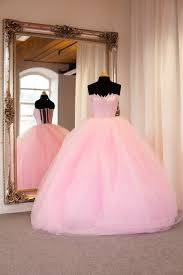 prom dresses for big long dresses online