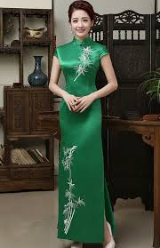 785 best qipao images on pinterest chinese dresses chinese