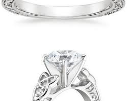 Best Wedding Ring Designers by Ring Ruby Ring Designs Beautiful Diamond Ring Designs Custom