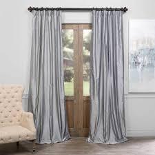 thai silk curtains thai silk drapes half price drapes