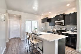 big wood cabinets meridian idaho 20 best 2016 festival of homes images on pinterest blankets
