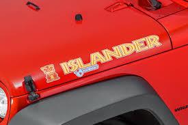 jeep hood decals mopar 68141692aa