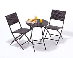 Folding Bistro Table And 2 Chairs Best Folding Tables U0026 Chairs Reviews Uk 2016 2017
