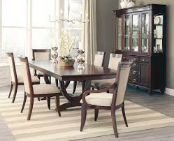 formal dining room decor 2