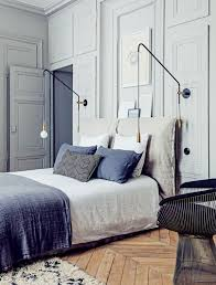 Modern French Home Decor 25 Best French Apartment Ideas On Pinterest College Apartment