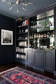 160 best bars basements images on pinterest basements scouts